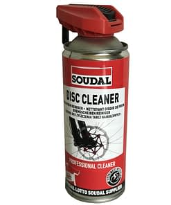Spray curatare disc frana 400ml