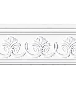 Bagheta polistiren decorativa DM603/Baghete decorative